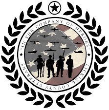 Veteran     s Project