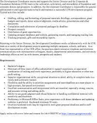 alumni job posting board georgetown university u2013 managed by
