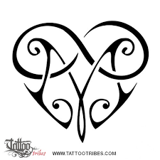 tattoo tribes the tattoofinder tribal tattoos with meaning