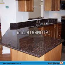 Glass Kitchen Countertops Epoxy Kitchen Countertops Kenangorgun Com