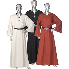ritual robes and cloaks mens celtic ritual robe mci 147 by your dressmaker custom