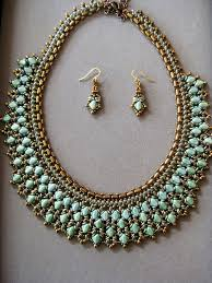 510 best beaded sets images on pinterest seed beads beaded