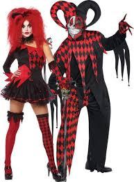 Legit Halloween Costumes 25 Scary Couples Halloween Costumes Ideas