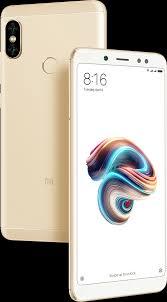 Redmi Note 5 Pro Redmi Note 5 Pro Price And Features Mi India