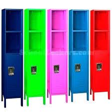 lockers kids kids locker bedroom lockers locker style bedroom furniture for