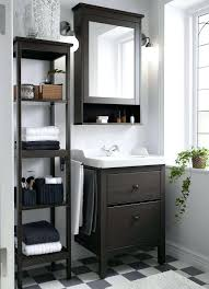 bathroom storage mirrored cabinet ikea mirrored medicine cabinet bathroom storage office 365 email