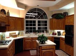 my kitchen remodel blog on a budget