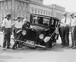 5 reasons your car is unsafe cashforcars com