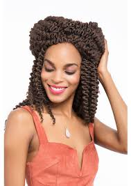 crochet braids with human hair synthetic hair twist mambo crochet hair product and 100 human