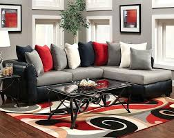 Sectional Sofa Connecting Brackets Sectional Sofa Connecting Brackets Grey Sofa With Cushions