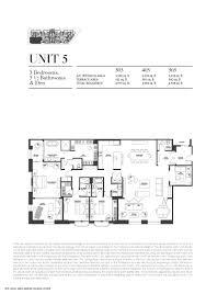 Biltmore House Floor Plan Biltmore Parc Luxury Condo Property For Sale Rent Af Realty Af