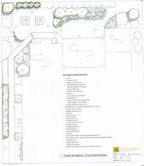 Arbor Trellis Plans Garden Planning Services Thank You For Inviting Us Into Your Garden