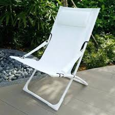 breeze folding hammock chair white u2013 hemma online furniture store