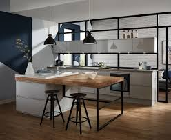 clerkenwell kitchen range contemporary kitchens howdens joinery