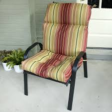 replacement seat cushions for outdoor furniture australia