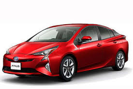 toyota cars philippines price list with pictures toyota prius for sale price list in the philippines november