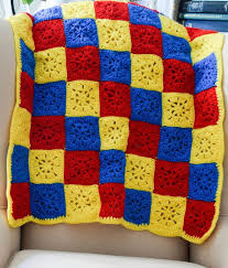 194 best crochet baby pieced afghans images on