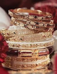 bengali gold earrings rivaah bengali bodhu wedding jewellery tanishq