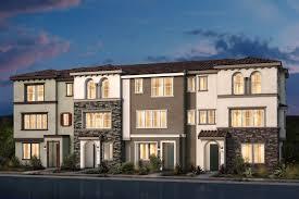 Historic Italianate Floor Plans Plan 4 U2013 New Home Floor Plan In Monterey Parque By Kb Home