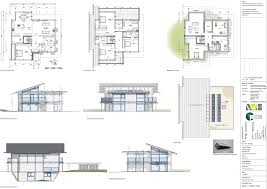Sample House Designs And Floor Plans 100 Huf Haus Floor Plans Individual House Duplex