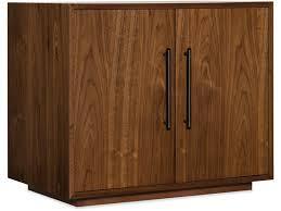 Two Door Cabinet Furniture Home Office Elon Two Door Cabinet 1650 10418 Mwd