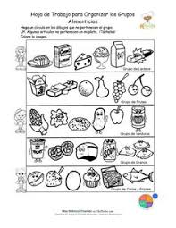 healthy plate coloring page lots of activities for my plate classroom stuff pinterest
