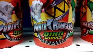 party city commercial halloween 2014 power rangers dino charge at toys r us and party city december