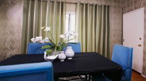 Trending Window Treatments Window Treatment Guide Hgtv