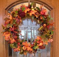 Decorating With Fall Leaves - 9 easy diy decorating ideas with autumn leaves founterior