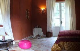 chambre d hote lure chambre d hôtes à salon de provence de lure