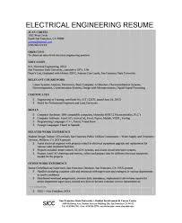 Land Surveyor Resume Sample by 10 Engineer Resumes Free Sample Example Format Download Free