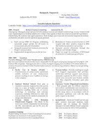 Facilitator Resume Sample by 28 Sample Resume Inbound Call Center Inbound Call Center