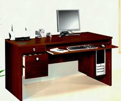 Office Depot L Shaped Desk Cornerputer Desk Office Depot Staples Furniture Max L Shaped Desks