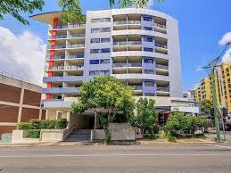 Tribeca Apartment Tribeca Apartments Brisbane Australia Booking Com