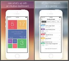 app class academic writing thesis bgtw iphone apps to help with homework u