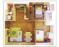 contemporary open floor plans interior design rukle plan luxury