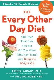 21 best juddd images on pinterest diet plans diets and health tips