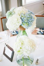 nautical table decorations for weddings best decoration ideas