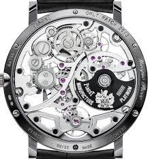 piaget skeleton piaget altiplano skeleton ultra thin timepiece