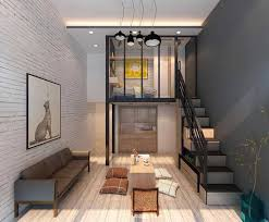 loft design lovely condominium lofts you ll want for your own plush home