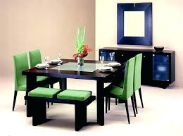 Dining Room Table Sets For Small Spaces Dinette Sets For Small Spaces Chatel Co