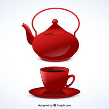 tea time vectors photos and psd files free download