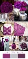 Sangria Colored Wedding Decorations 879 Best Purple Wedding Images On Pinterest Centerpieces