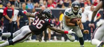 week 8 seahawks vs texans picks predictions seattle seahawks
