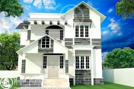 home designer architectural home desine square feet excellent and marvellous home design home