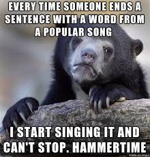 can t stop singing meme on imgur