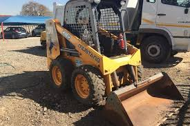 mustang bobcat 2014 bobcat 2014 mustang bobcat others machinery for sale in