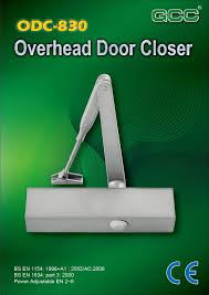 A1 Overhead Door by Products Gcc Good Credit Corporation