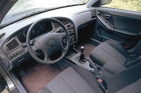2000 hyundai elantra manual hyundai elantra 2 0 bestautophoto com