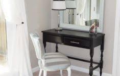 Vanity In Bedroom Small Spaces Bedroom Furniture U2013 Favorite Interior Paint Colors